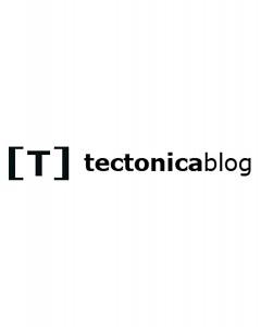 0501 tectonicablog