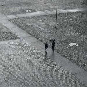 Plaza Stortorget, Kalmar, Suecia. Caruso St. John Architects, 2003 H Binet
