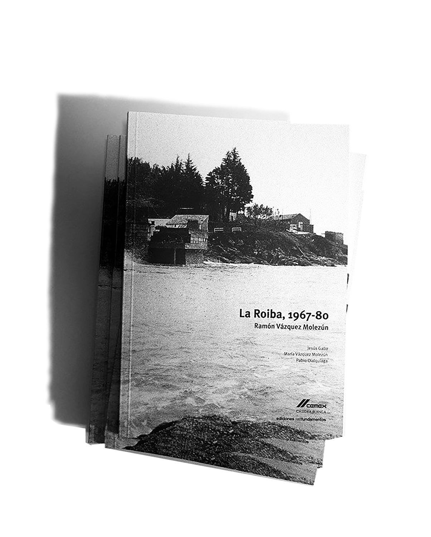 La Roiba, 1967-80